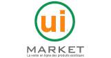 Oui Market